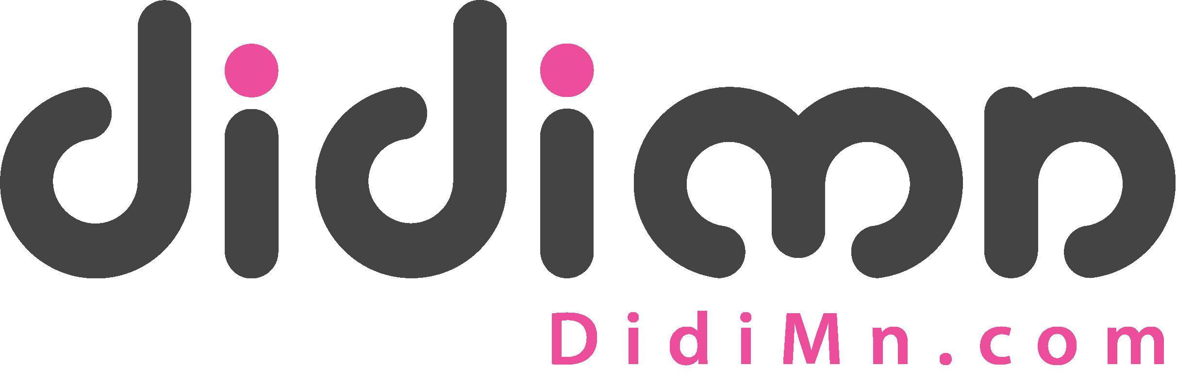 DidiMn Logo