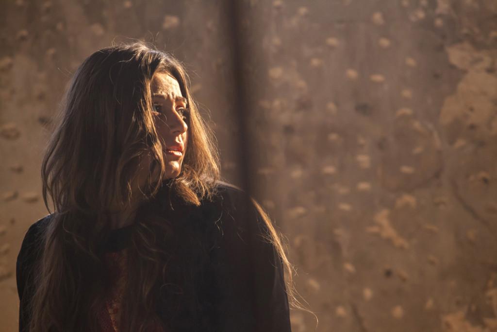 Birawariyekani Ser Bard Filmi Halbjarday Wlati Iraq Ba Oscari 2016 Nasendra 4