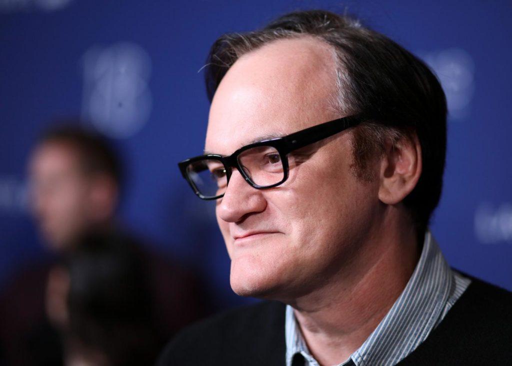 Quentin-Tarantino_0