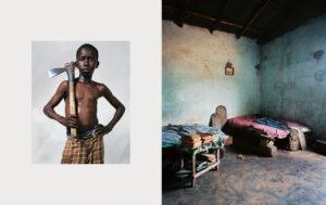 Senegal_Lamine_5788