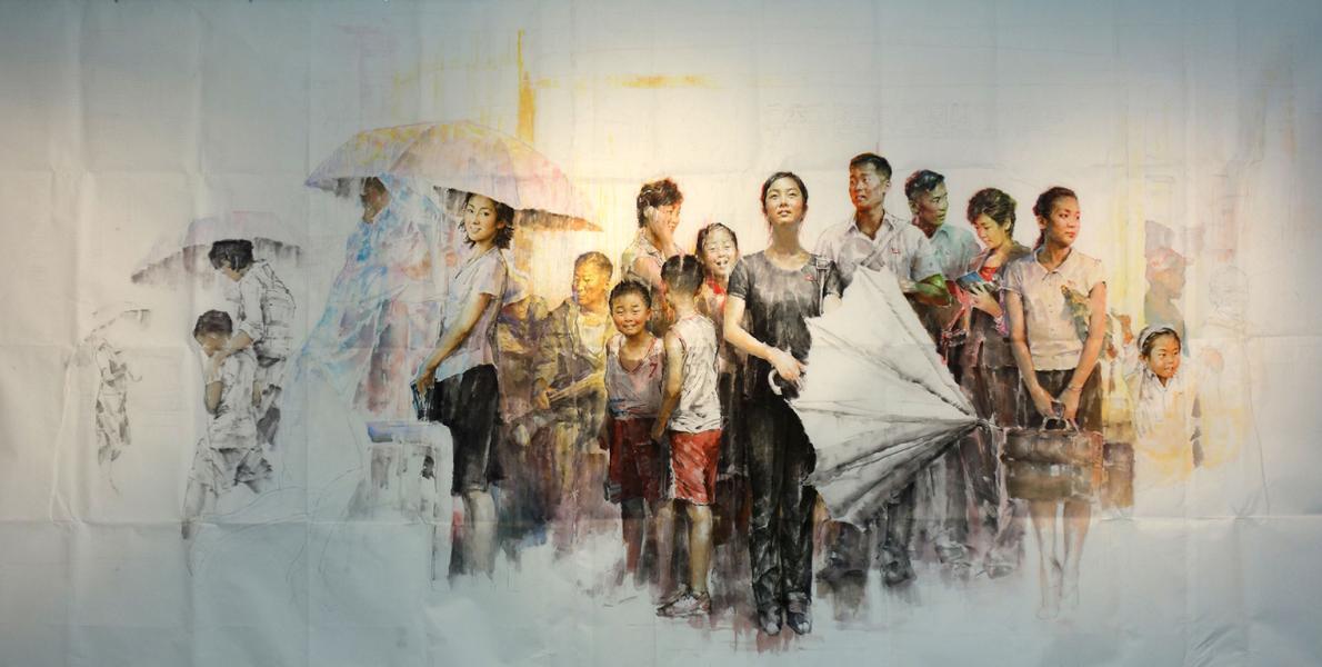06_nkorea_art_rain_shower_bus_stop.ngsversion.1469034016598.adapt.1190.1