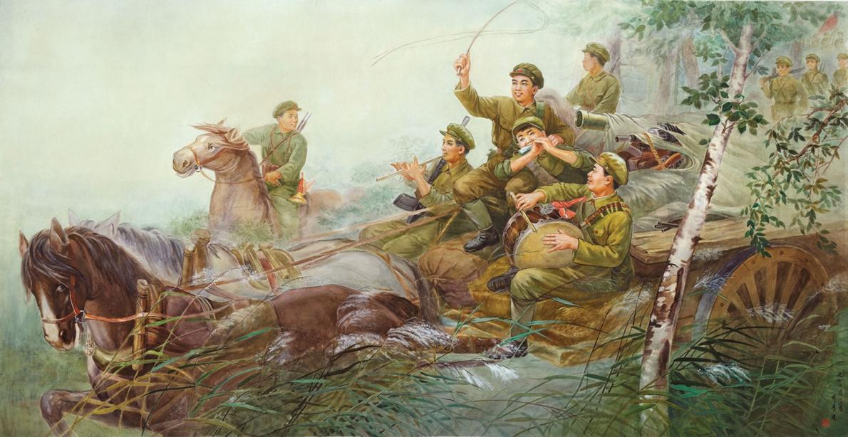 09_nkorea_art_soldiers.ngsversion.1469034015081.adapt.1190.1