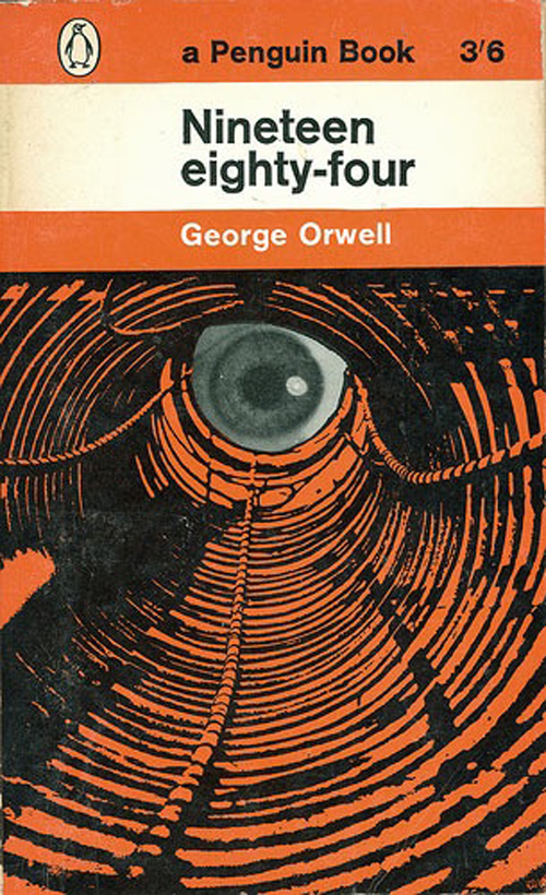 1984-by-george-orwell-eye