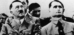 Hitler-and-Hess