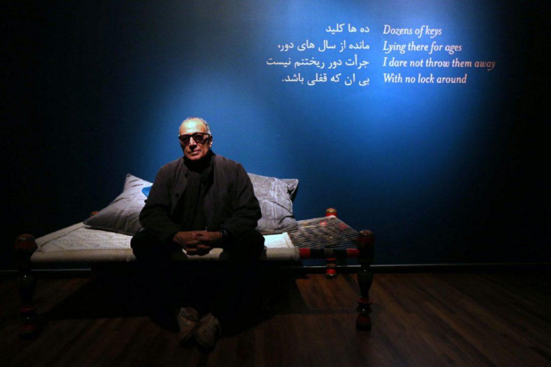 abbas-kiarostami-portrait