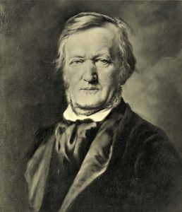 richard-wagner-1913-1883-german-everett