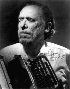 Charles-Bukowski-10
