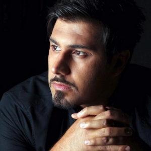 Ehsan-Khaje-Amiri-Si-Salegi-Bezoodi