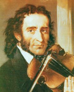 Paganini_Pic1