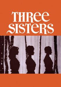 Three-Sisters-1970-Olivier-film-images-2d065d9e-9d0d-48f4-bea5-f0ee337e5a6