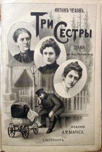 Three_Sisters_cover_1901