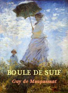 boule-de-suif-cover