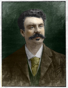 guy-de-maupassant-lovers-3350