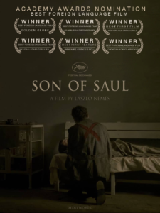 son_of_saul_poster_by_mintmovi3-d9smmy8