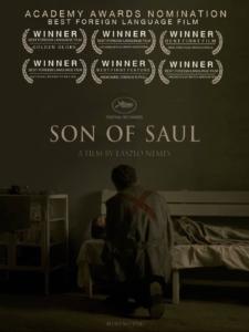 son_of_saul_poster_by_mintmovi3-d9smmy8