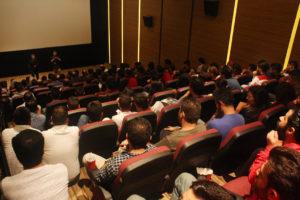 tapl-la-4min-xoli-festivali-newdawlati-filmi-duhok-namsy-kra-1