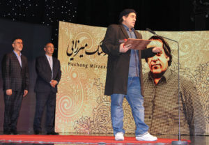 la-festivali-korta-filmi-taran-rez-la-cinemakarani-kurd-houshang-mirzaee-gira-1